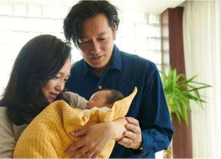 [D:현장] '트루 마더스' 가와세 나오미 감독, 새로운 가족의 형태를 말하다