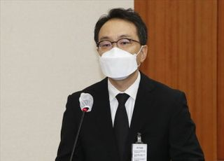 """[국감2020] 구글 """"인앱결제 정책, 한국 100개 개발사에만 영향"""""""