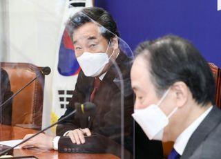 """이낙연, 日대사 만나 """"후쿠시마 오염수 처리, 투명 공개해야"""""""