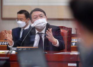 '윤석열 형' 향한 두 얼굴 박범계에…국민의힘이 남긴 '관전평'