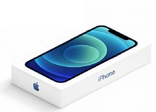 '아이폰12' 최대 공시지원금 24만원, 5G 가입자 확보 '사활'