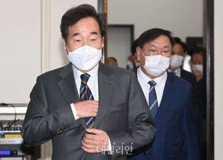 """""""부하 아니다""""는 윤석열 발언에 뿔난 추미애와 민주당"""