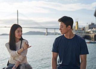 """'더블패티' 개봉 연기에 """"아이린 논란과 무관, 저격글도 우리 스태프 아냐"""""""