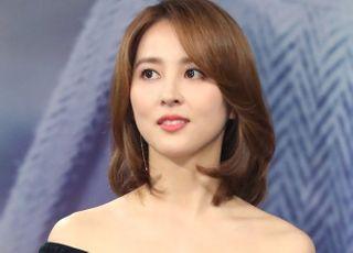 배우 한혜진, 에이스팩토리와 전속계약…이준혁·정유미와 한솥밥