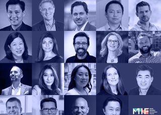 현대차그룹, '모빌리티 이노베이터스 포럼 2020' 개최