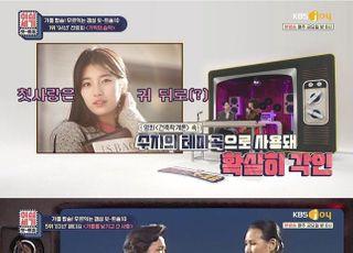 '이십세기 힛-트쏭' 전람회 '기억의 습작', 영화 덕에 판매량 70배 상승