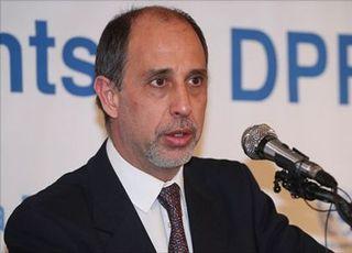 """유엔, '공무원 총살' 논의…""""국제인권법 위반"""""""