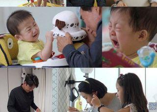 김승현 부러움 산 이천수, 청라 펜트하우스 얼마나 럭셔리 하길래