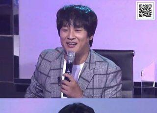 '로또싱어' 차태현·박성광·정승제, 특별 예측단으로 합류