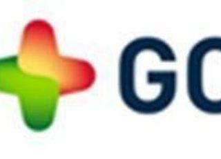 GC녹십자, 신개념 혈우병치료제 효력시험 결과 국제학술지 게재