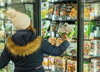 미국시장서 우뚝 선 한국 식품기업들, 비결은 'M&A와 현지투자'
