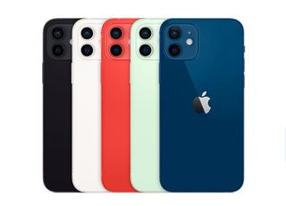 순항 중인 아이폰12 사전예약… 아이폰11보다 공시지원금 10만 원 올라
