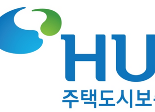 "HUG ""적극적 채권관리 통한 서민주거 안정 노력"""