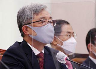 [국감2020] 최재형이 월성1호기 조기폐쇄 타당성 판단 '유보'한 이유