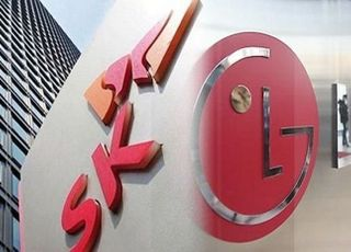 LG-SK 배터리 판결 또 연기…연말까지 소송 리스크