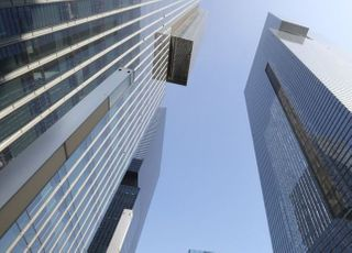 계열사 비중 높인 삼성그룹펀드, 변동성 낮고 수익률 두각