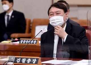 """민주당, 윤석열 흔들기 재점화…""""사퇴해야"""",""""해임건의 가능"""""""