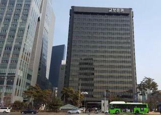 교보증권, 3분기 영업익 439억원…전년 동기比 99.5%↑