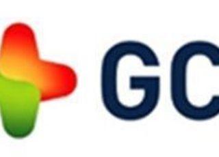 GC녹십자랩셀, 3분기 매출·영업이익 사상 최대 기록