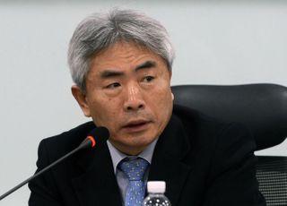 """정규재, 부산시장 출마 선언...""""보수개혁 에너지 결집시킬 것"""""""