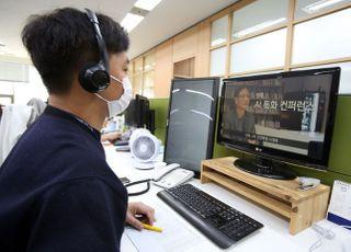 현대엔지니어링, 국내 건설사 최초 AI기술 컨퍼런스 개최