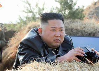 북한, 미국인·영국인이 가장 싫어하는 나라