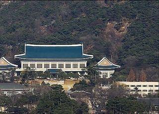 오늘 '청와대 국정감사'…'펀드·공무원·추윤' 쟁점