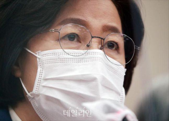 [정계성의 여정] 김봉현·이혁진도 조롱한 文정부 '검찰개혁'