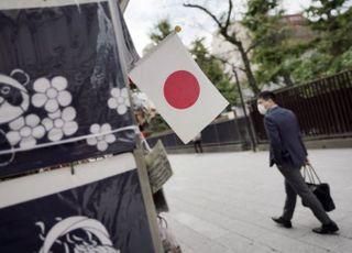 일본 코로나19 누적 확진자 10만명 돌파