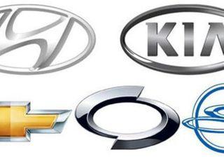 車업계, 코리아세일페스타와 함께하는 '코리아자동차마켓' 참가
