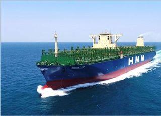 선박난 중소기업 수출물량 차질, 상생뱃길 텄다