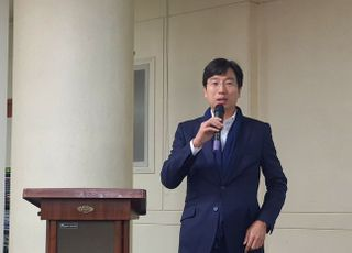KT, 제주 'C-ITS' 3년만에 '디지털도로' 탈바꿈…전국 확대 목표