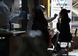 서울 코로나 신규확진 43명…한 달 만에 최다