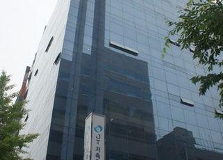 JT저축은행 매각 우선협상대상자에 'VI금융투자' 선정