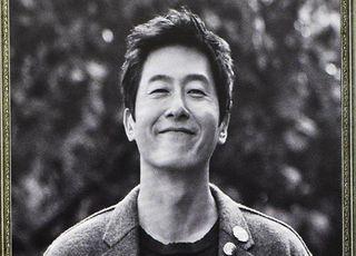 故 김주혁 떠난지 벌써 3년, 여전히 그리운 얼굴