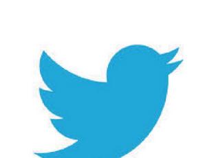 """트위터 3Q, '어닝서프라이즈'...""""코로나19, 미국 대선 효과"""""""
