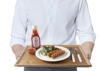 닭가슴살 브랜드 허닭, IBK기업은행으로부터 30억 투자 유치