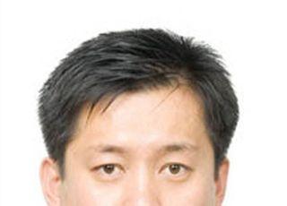 한화시스템 이광병 부장, '항공의 날' 국토부 장관상 수상