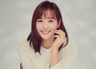 [D:인터뷰] 유진, '펜트하우스'로 보여준 새 얼굴