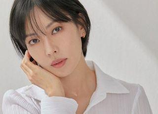[D:인터뷰] '펜트하우스' 김소연이 다시 쓴 악역 계보