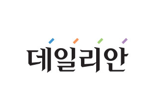 [AD] 기아차, 전국 초교에 교통안전 반사카드·보행지도 깃발 배포