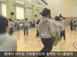 [동영상] 교통사고 유자녀 위한 세잎 클로버 캠프