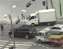 교통사고 형사처벌 해결법